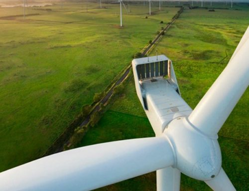 Vestas extends Kazakh wind ties